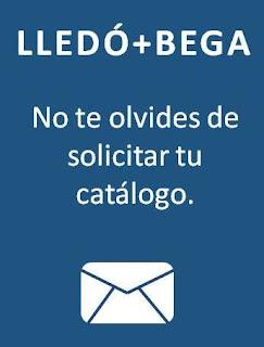 Catálogo Bega