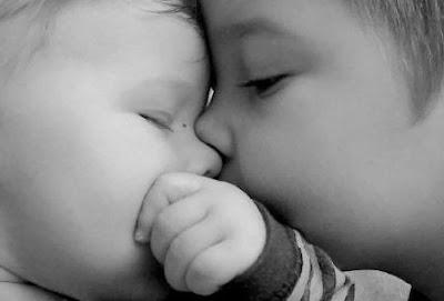 Significados de Sonhos com Irmão e Irmã