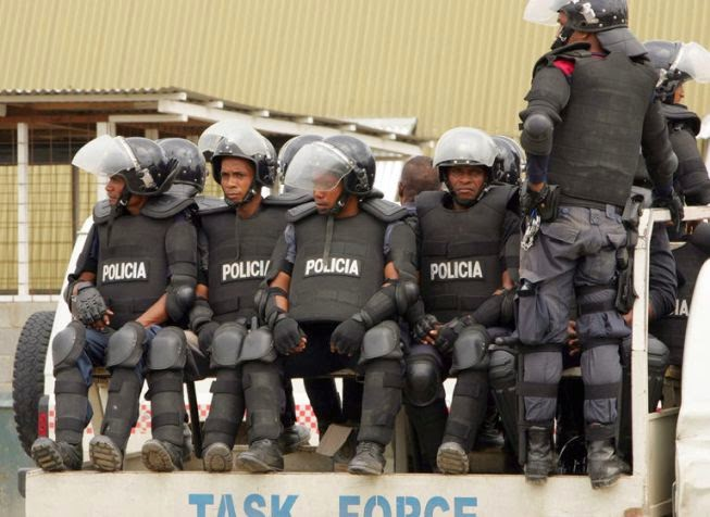 DILI —Polisia Nasional Timor Leste (PNTL) liu hosi komando operasaun