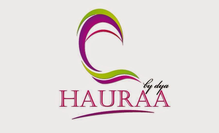 Hauraa By Dya