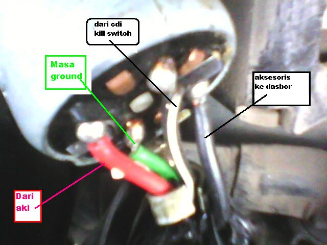 Engine Model Details together with Front engine mount vr6 conversion additionally 1996 Honda Civic Radio Diagram Honda Inspire 2 5 2000 12   Wiring Diagram further 998 as well Read. on honda motor diagram