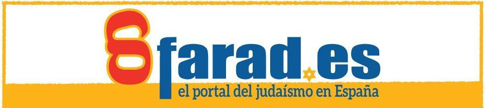 Sfarad.es