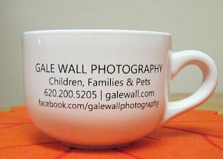 Soup Mug, Photography Marketing