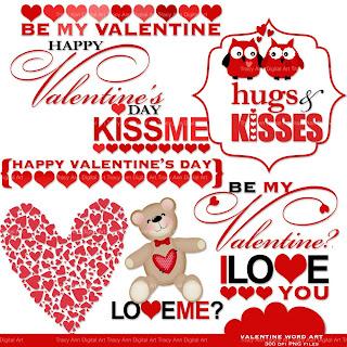 Display Pic Bbm - Valentine