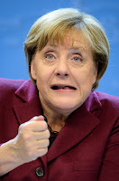 menekültválság, migráció, Angela Merkel, Európai Unió, illegális bevándorlás, közép-kelet Európa
