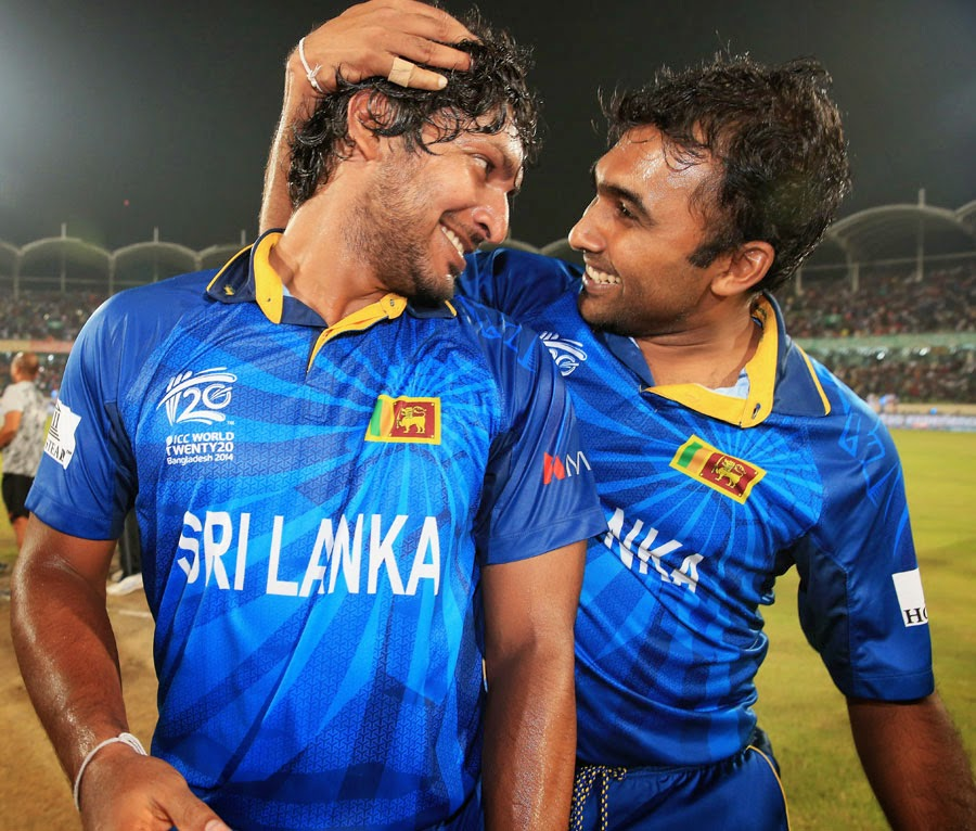 Mahela-Jayawardene-Kumar-Sangakkara-India-vs-Srilanka-Won-ICC-World-T20-2014