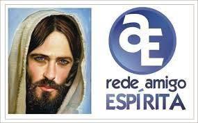 REDE AMIGO ESPÍRITA