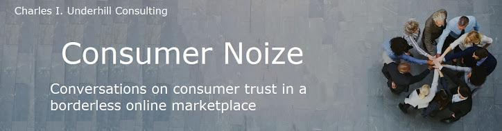 consumer noize