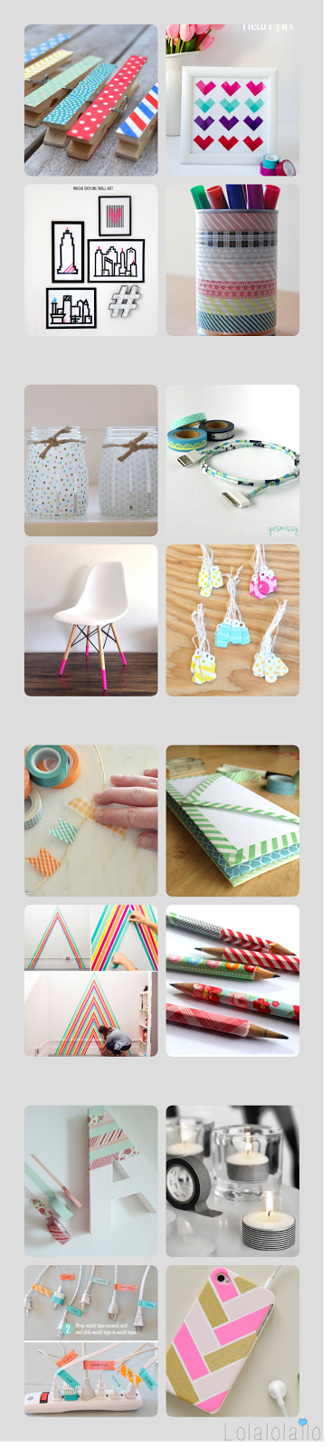 ideas_diy_washi_tape_decoracion_manualidades_lolalolailo_01