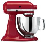 check this out kitchenaid mixer reviews