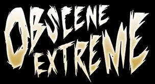 OBSCENE EXTREME