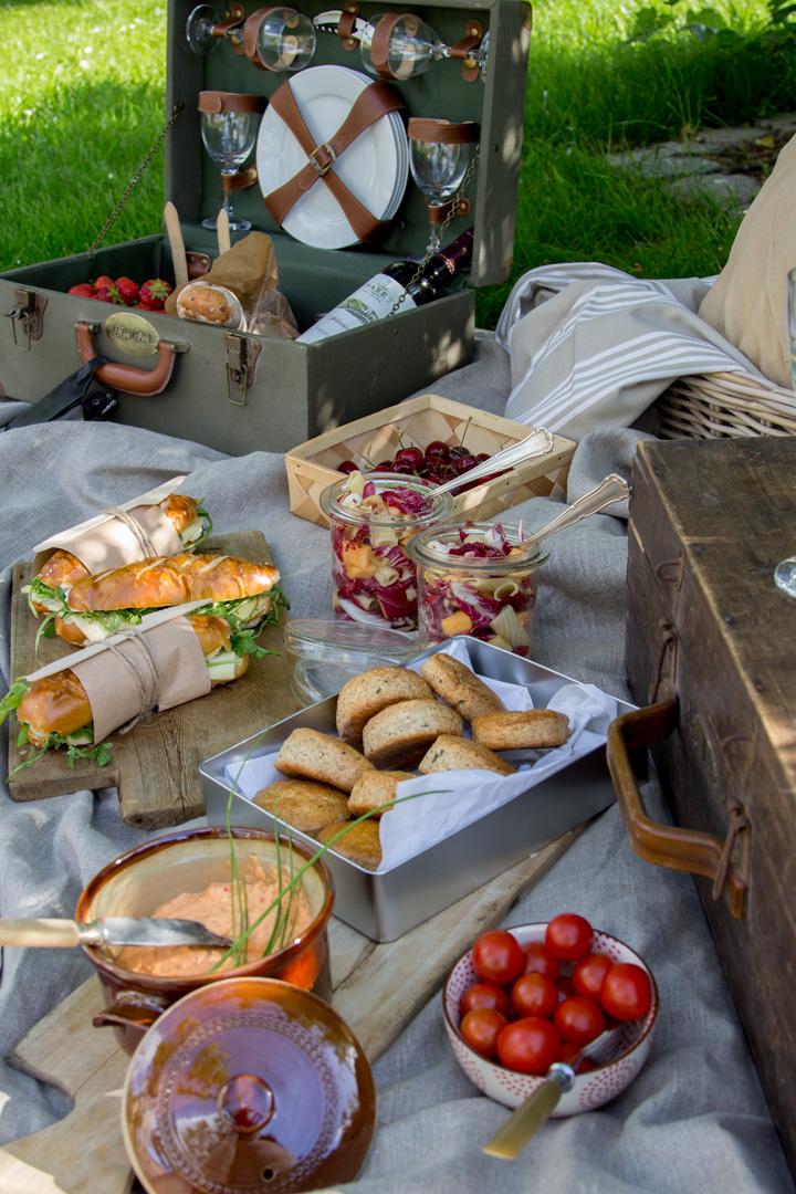 lemapi s dtiroler lifestyleblog gastpost sommerfreuden sommer picknick rezepte. Black Bedroom Furniture Sets. Home Design Ideas