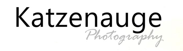Katzenauge Photography