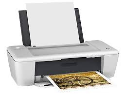 HP Deskjet 1010 (CX015D) Download Driver, Review free