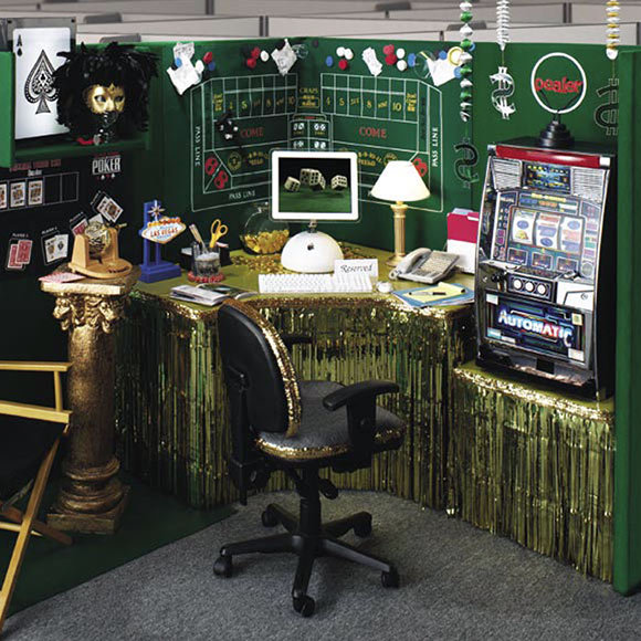 Amazing  Office Decor Office Cubicles Office Spaces Office Workspace Work