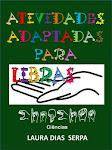 APOSTILA ATIVIDADES DE CIÊNCIAS - COD. 005