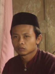 M. Zaenuri