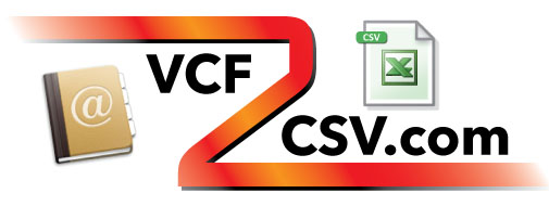 how to open vcf file online