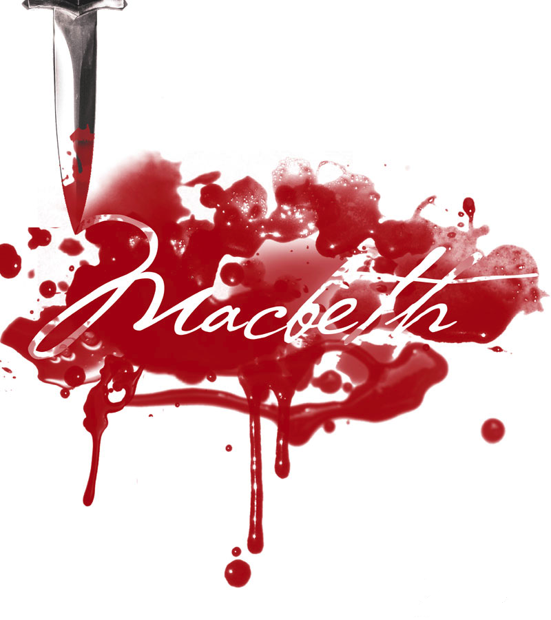 blood imagery in william shakespeares macbeth Below you will find five outstanding thesis statements for macbeth by william  statements offer a short summary of william shakespeare's macbeth in terms of different  topic #4: thesis statement/essay topic #5: blood imagery in macbeth.