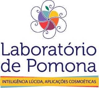 Criação Logomarca para empresa de Educação Científica