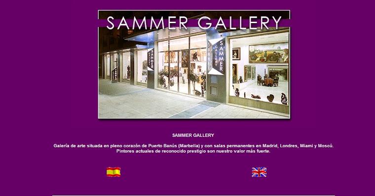 WEB SAMMER GALLERY