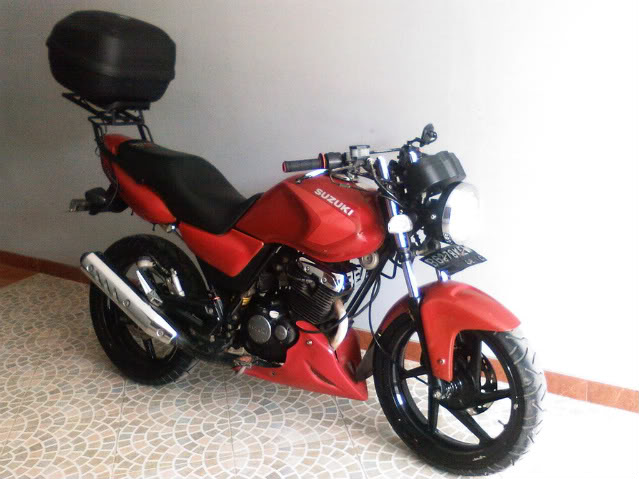 MODIFIKASI THUNDER 125_c.jpg