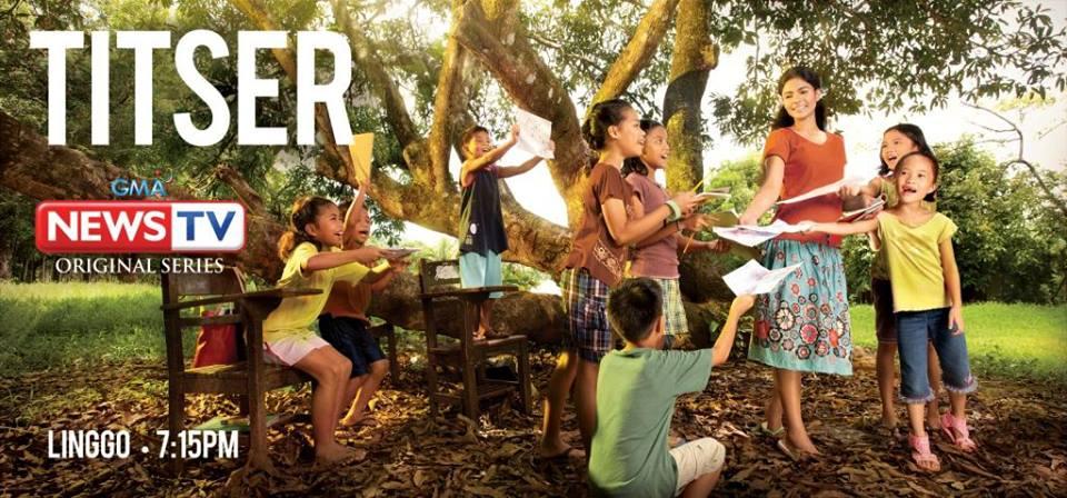 Pinoy Channel | Pinoy Ako TV | Pinoy TV | Pinoy Live Stream