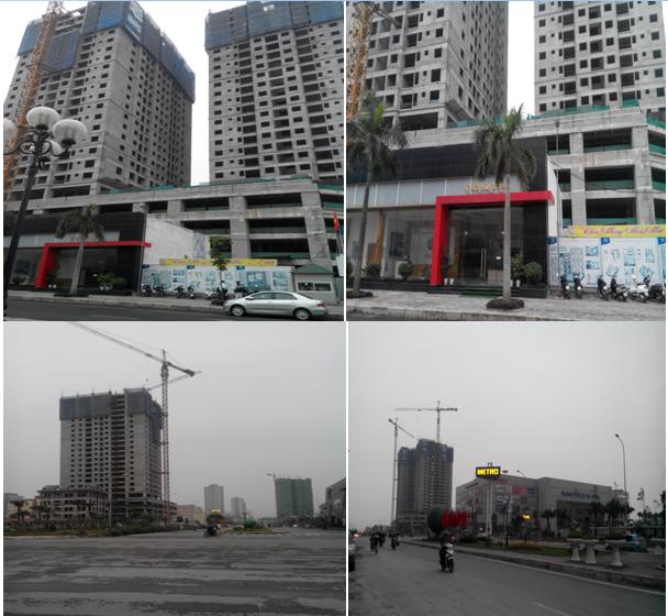 http://www.nhadatland.net/chung-cu-xuan-mai-park-state