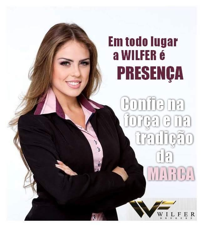 WILFER 2014