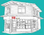 拜訪MBmore