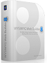 download gratis WYSIWYG Web Builder v8.5.7 Full Keygen terbaru