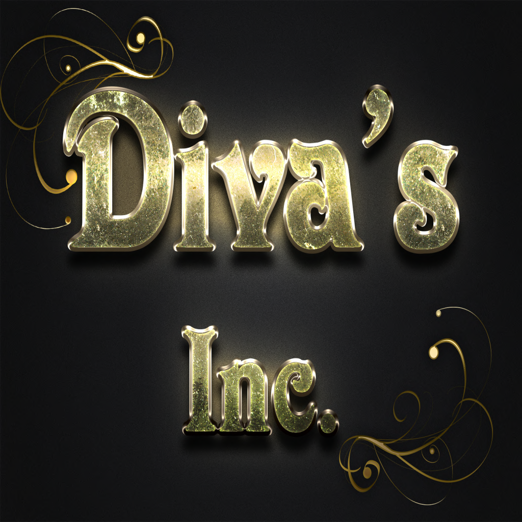 .:::Diva's Inc:::.