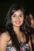 Bhanusri Mehra glamorous photos-thumbnail-17