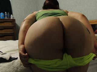 热裸女 - rs-Image16-797920.jpg