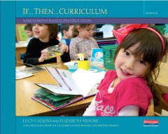 If...Then... Assessment-Based Instruction