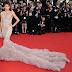 IMTA alum Eva Longoria at Cannes!