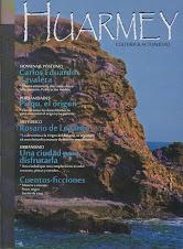 Huarmey Revista de cultura y actualidad - Julio 2011