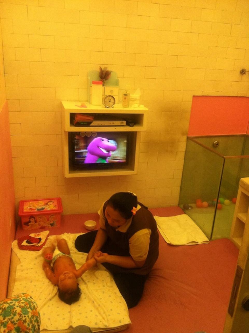 Mom_n_Jo_Baby_Spa_Surabaya_Private