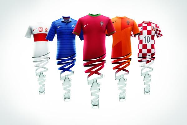 [Imagen: Nuevas-camisetas-Euro-2012-Nike.jpg]