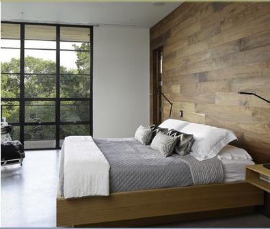 Decorar habitaciones accesorios para dormitorios for Disenos de alcobas principales