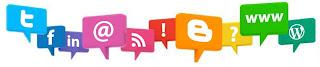Social Media Memudahkan Public Relations