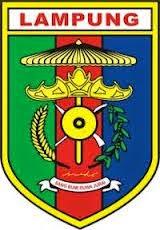 Formasi CPNS Provinsi Lampung 2014