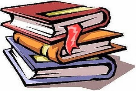 6. sınıf Türkçe Çalışma Kitabı cevapları Evren Yayınları