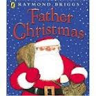 Rymond Briggs