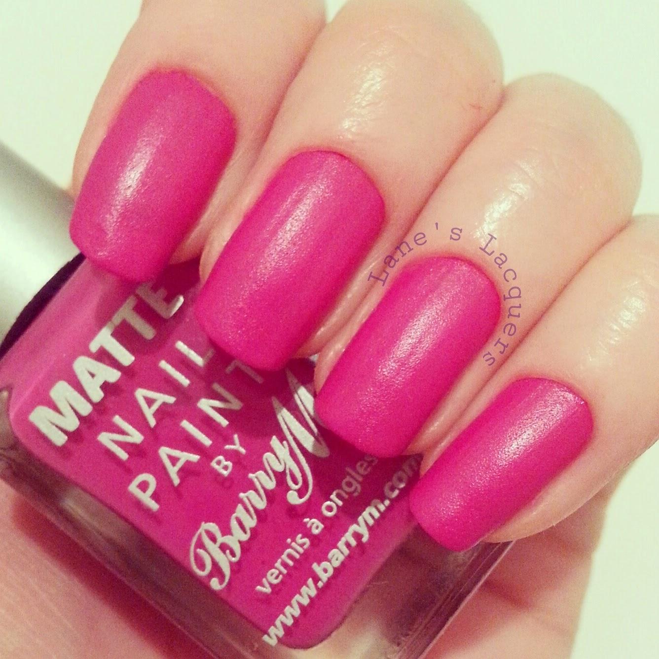 barry-m-rhossili-swatch-manicure (2)