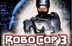 robo cop 3 game free download for pc