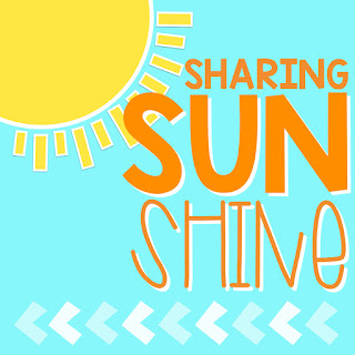 http://www.hellosunshineteachers.blogspot.com/2015/10/sharing-sunshine-in-october.html