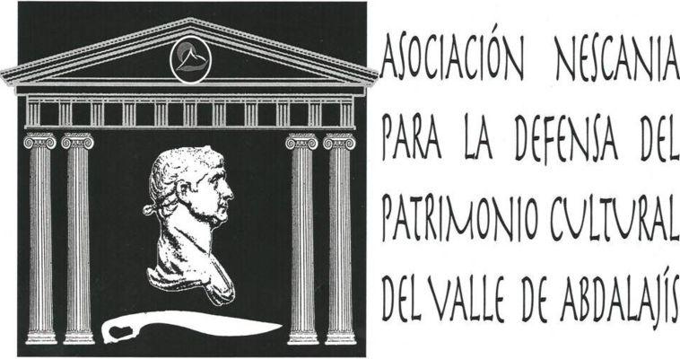 Asociación Cultural Nescania