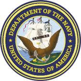 The Pottification Of The Navy