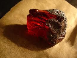 Piedra Filosofal